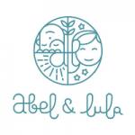 LOGO-ABEL-LULA