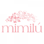 LOGO-MIMILU