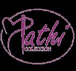 PATHIlogoweb