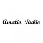 logoAMALIORUBIOweb